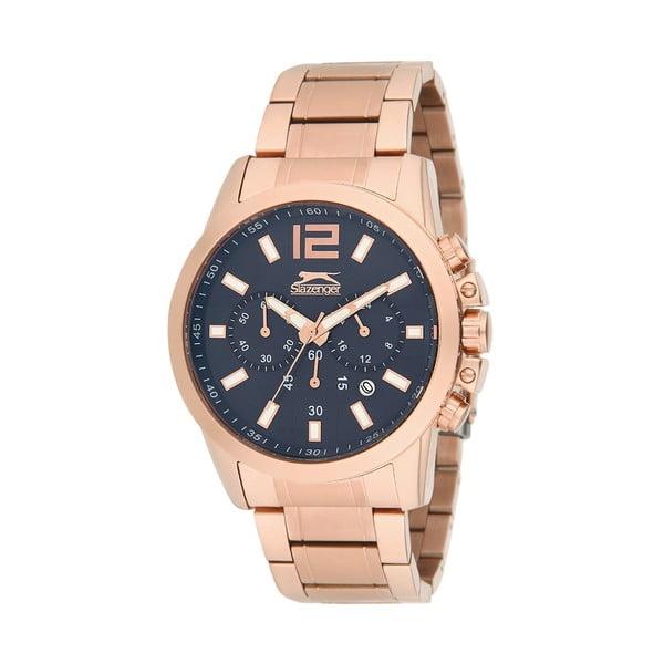 Pánske hodinky Slazenger Bold