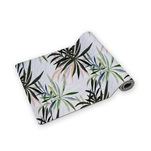 Podložka na jogu Really Nice Things Palms, 60×185 cm