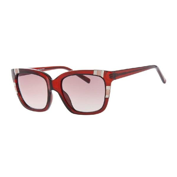 Dámske slnečné okuliare Guess GU7270-BRN34