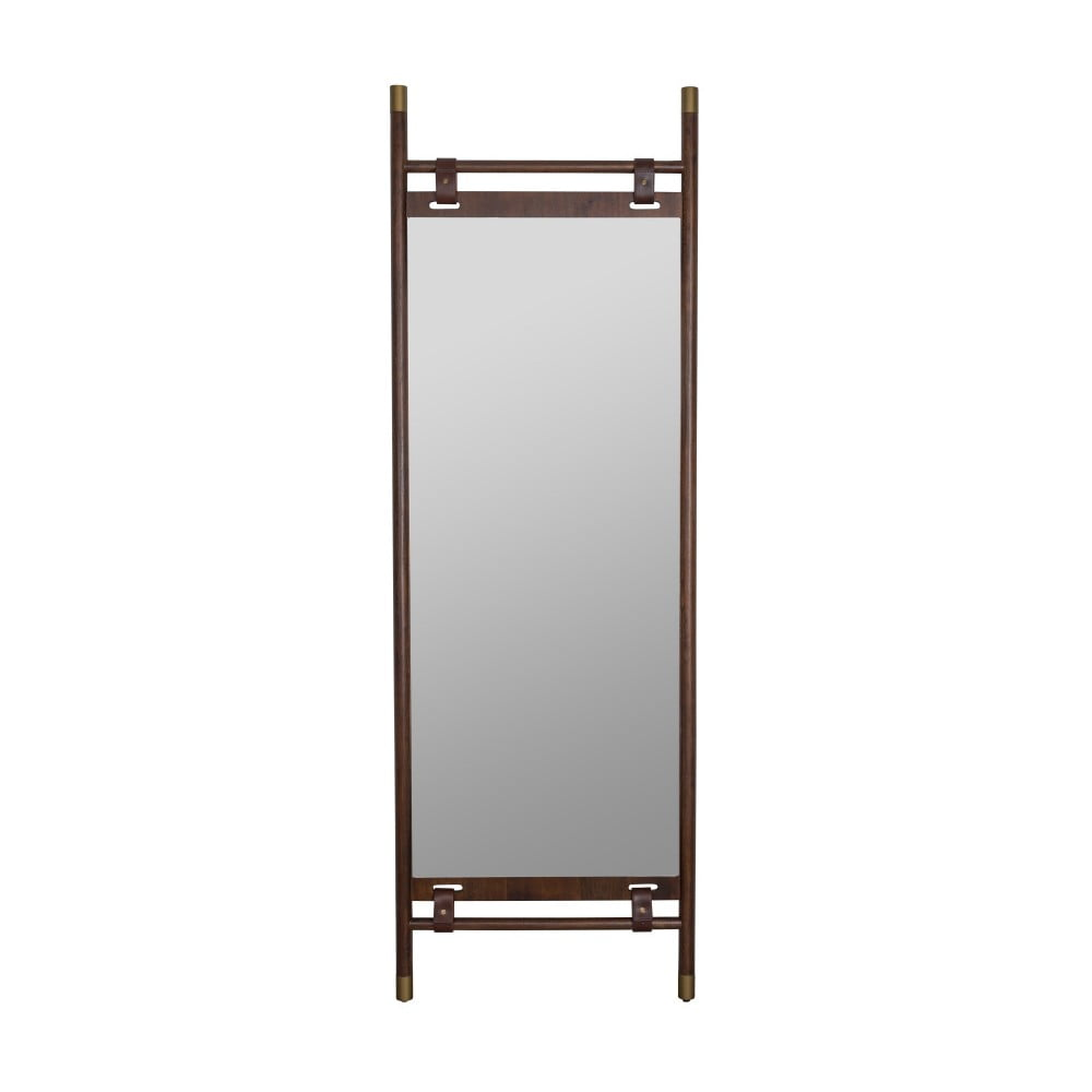 Zrkadlo Dutchbone Riva