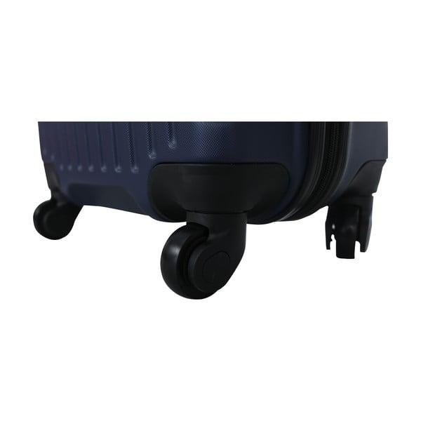Kufor Jean Louis Scherrer Blue Trolley, 70.2 l