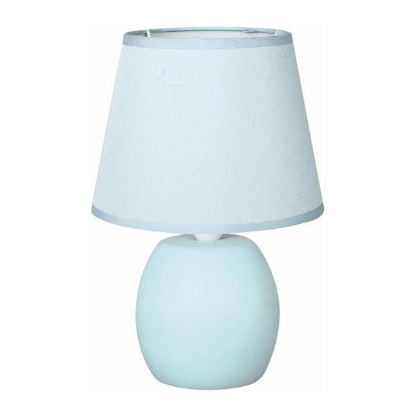 Stolová lampa Tomaso Mint
