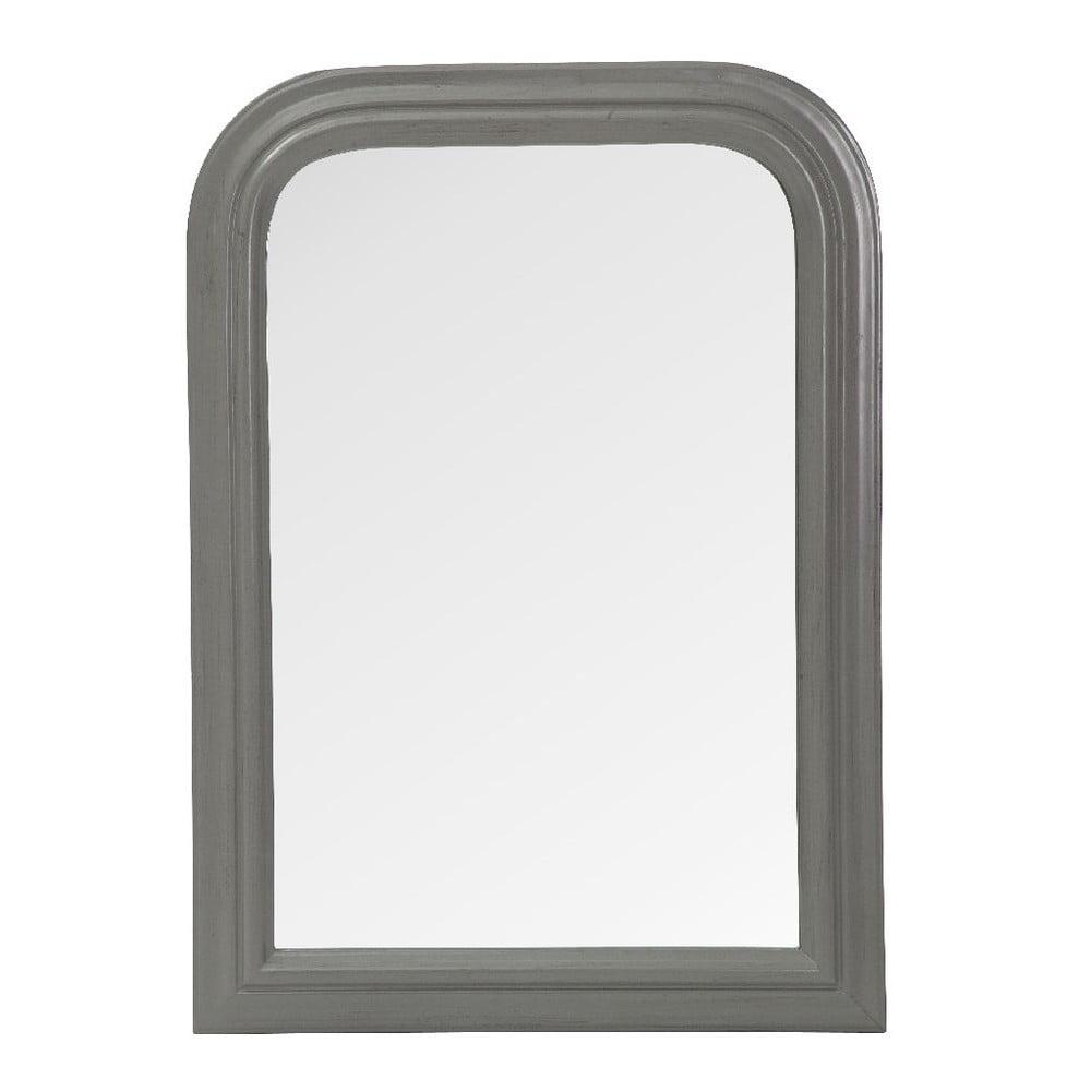 Zrkadlo Mauro Ferretti Specchio Toulouse, 70 × 50 cm