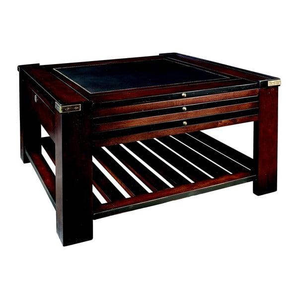 Herný stôl Authentic Black