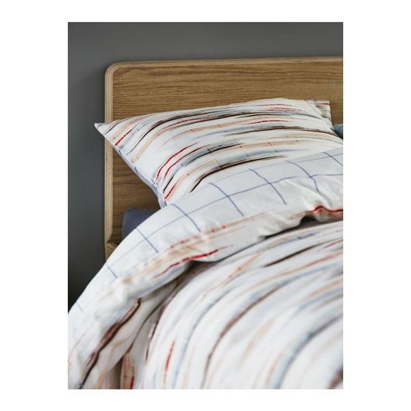 Obliečky Essenza Xemm, 240x220 cm, svetlé