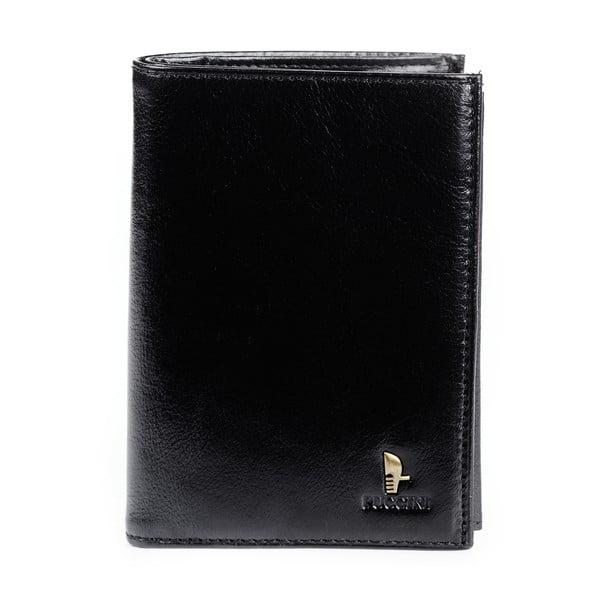 Kožená peňaženka Milan Puccini
