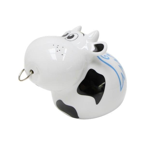 Pokladnička Cow Punk