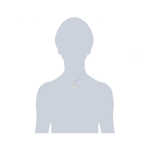 Náhrdelník Dianne