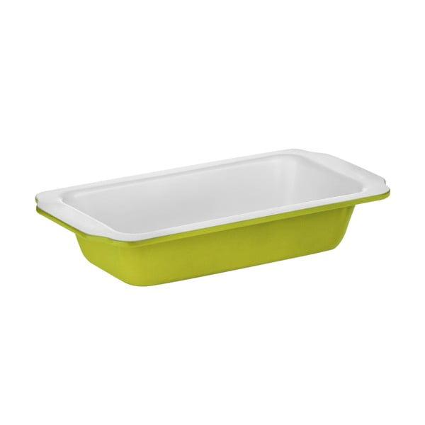Zapekacia forma na chlieb Premier Housewares Ecocook Green