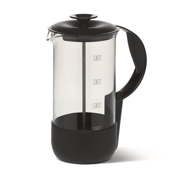 French press Neo
