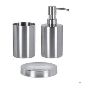 Kúpeľňový set Crono