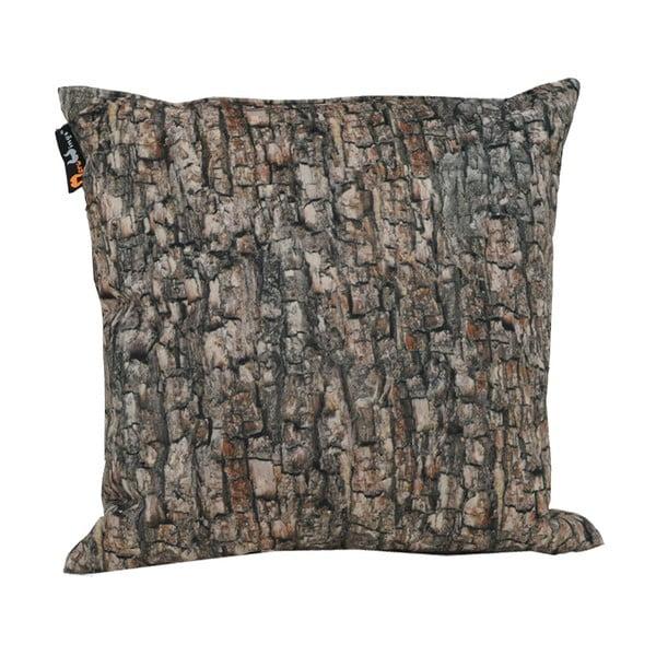 Vankúš Forest, 60x60 cm