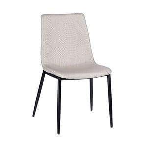 Stolička Simplicity, béžová