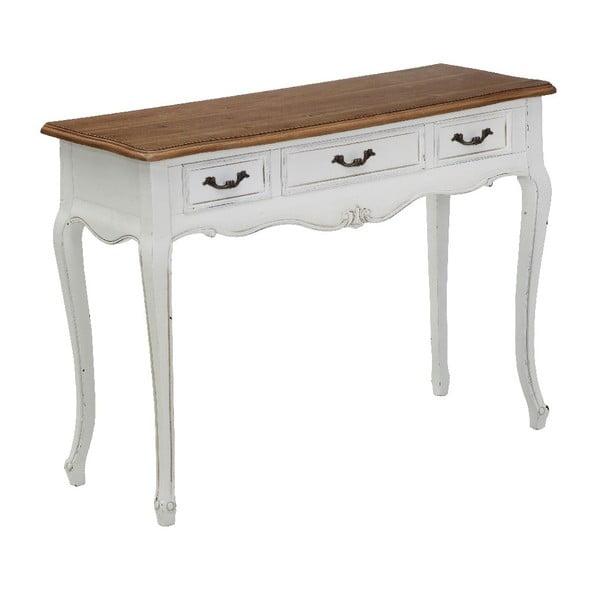 Stôl Cannes, 80x110x40 cm