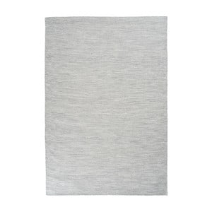 Vlnený koberec Linie Design Regatta Metal, 140x200cm