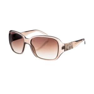 Slnečné okuliare Guess Grey 34