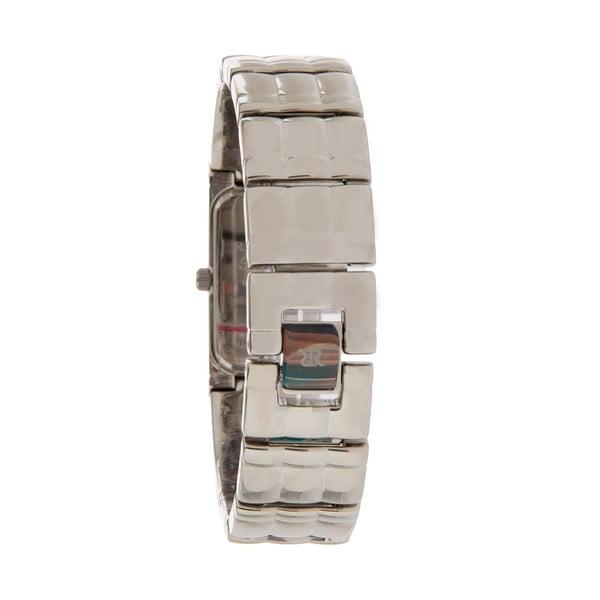 Dámske hodinky Radiant Bling