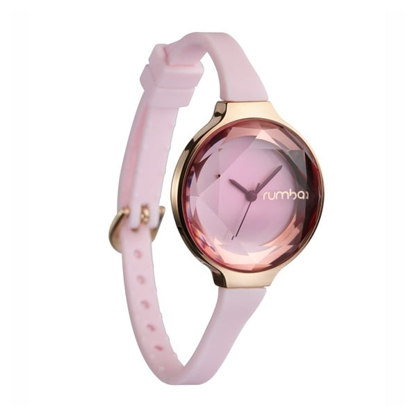 Dámske hodinky Rumbatime Orchard Gem Peony