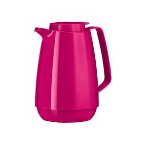 Termo kanvica  Momento Coffee Pink, 1 l