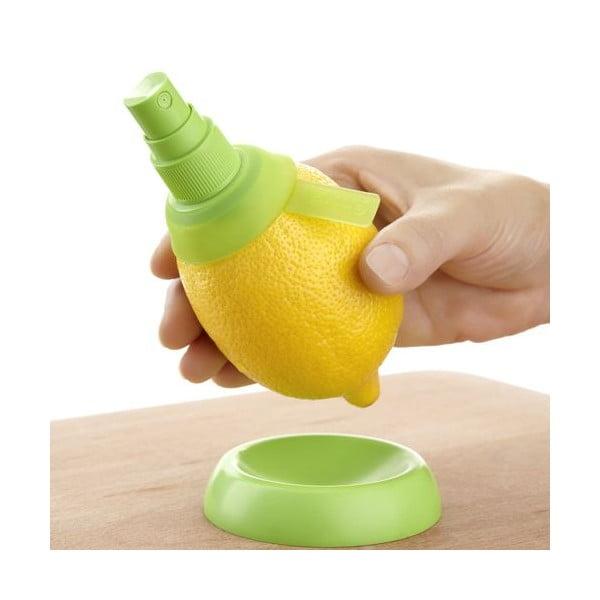 Spreje na citrusy Lékué, 2 ks