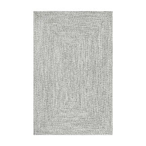 Koberec Salt and Pepper, 122x183 cm