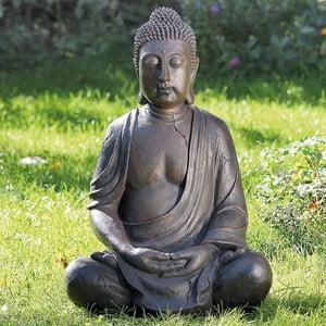 Socha Boltze Buddha, 100 cm