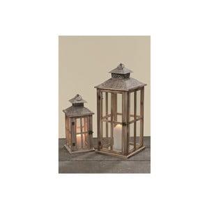 Sada 2 lampášov Firola