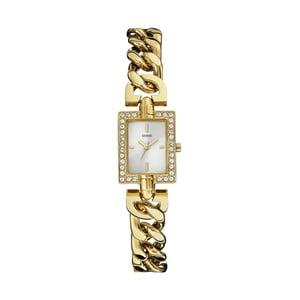 Dámske hodinky Guess W540