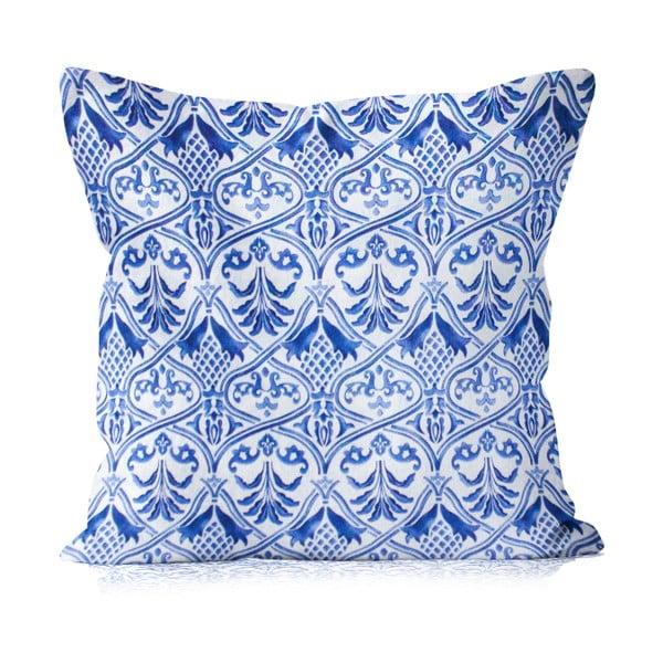 Obliečka na vankúš Ceramica, 45x45 cm