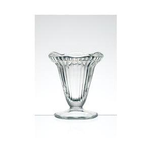 Sklenený pohár La Rochére Cadette, 200 ml