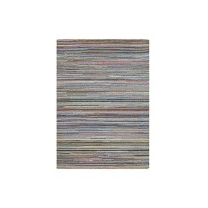 Koberec Wool 720, 153x244 cm