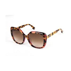 Dámske slnečné okuliare Fendi Pentaro