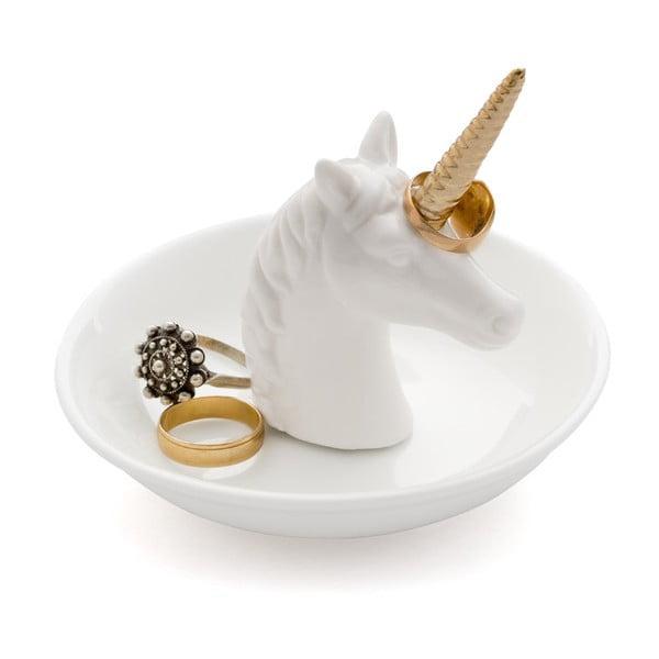 Stojan na prstene Balvi Jednorožec