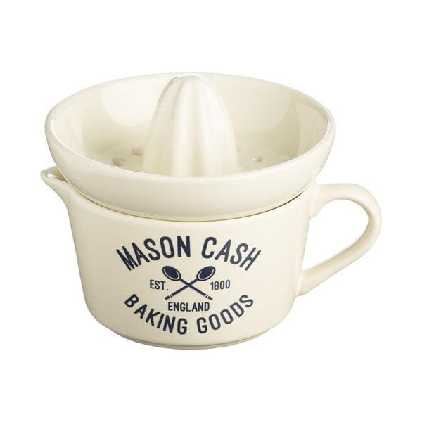 Odšťavovač Home Cash Varsity