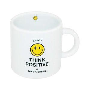 Hrnček Think Positive