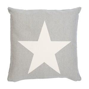 Obliečka na vankúš Clayre & Eef Star