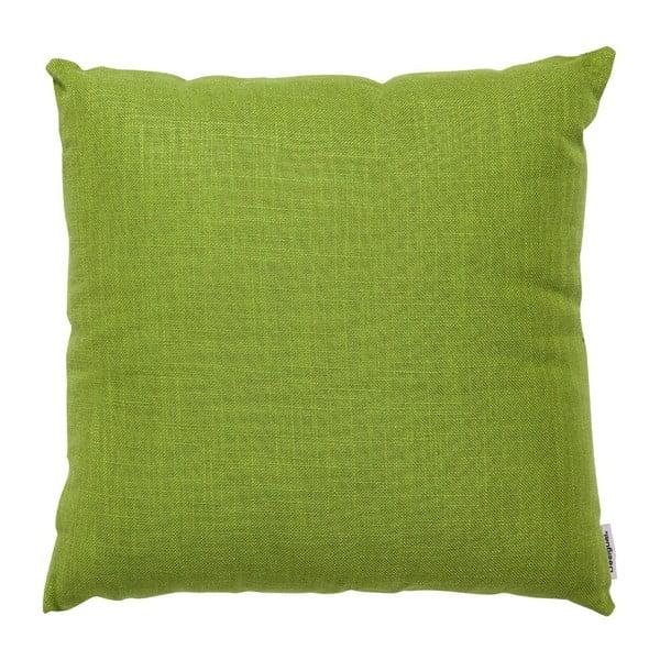 Vankúš DESIGUAL Collage Verde