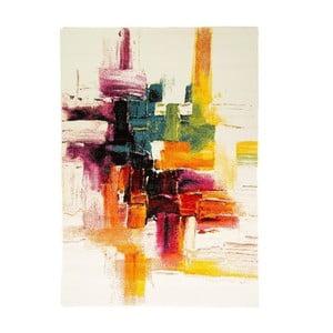Koberec Flair Rugs Impressionist Sisley, 120x180cm