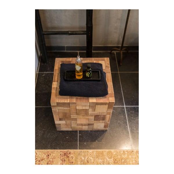 Odkladací stolík Zuiver Deco Mosaic