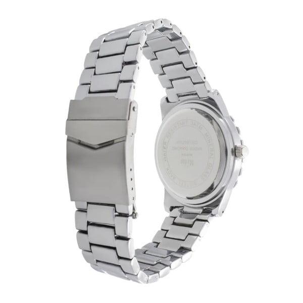 Dámske hodinky Mador MAW1218