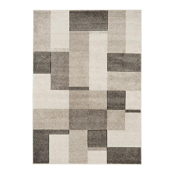 Koberec Asiatic Carpets Couture Cou Pixels, 60x240 cm