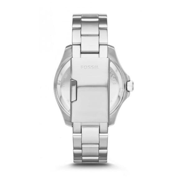 Dámske hodinky Fossil AM4555