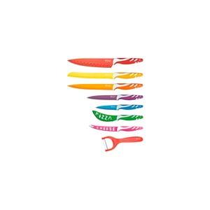 8dielna sada nožov Knife Set