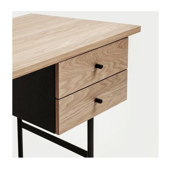 Pracovný stôl Woodman Jugend