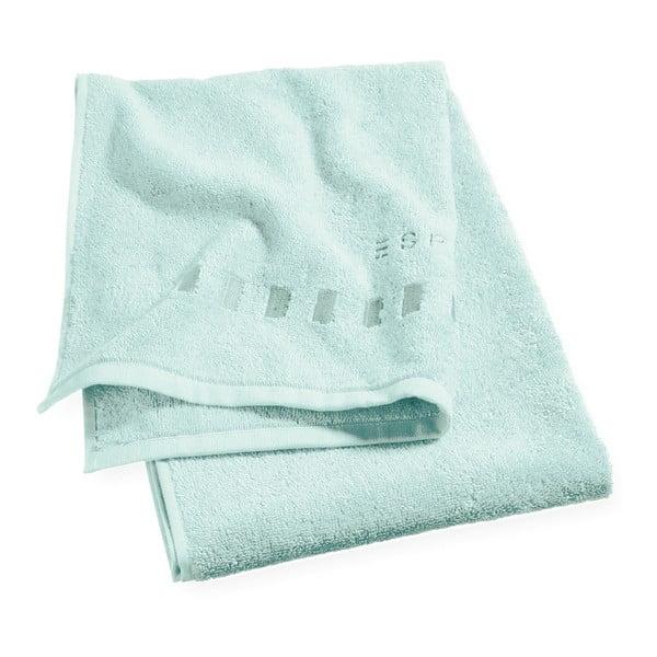 Mätový uterák Esprit Solid, 35x50cm