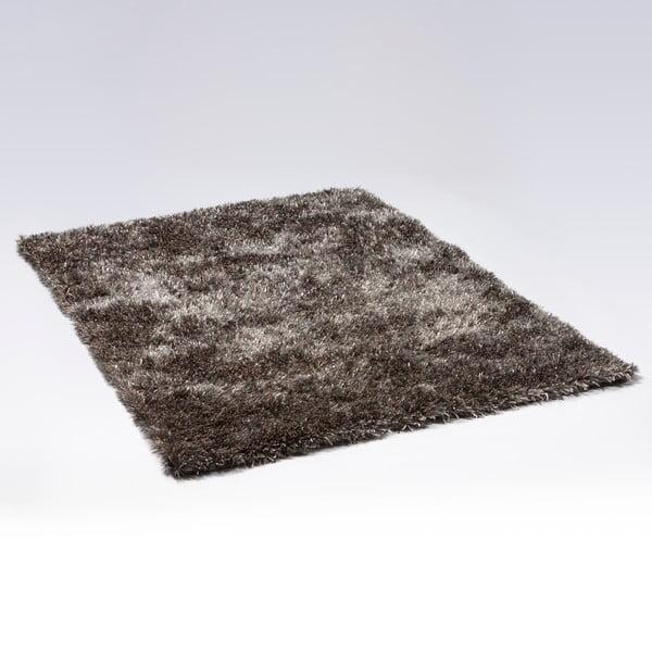 Koberec Mirage Grey, 140x200 cm