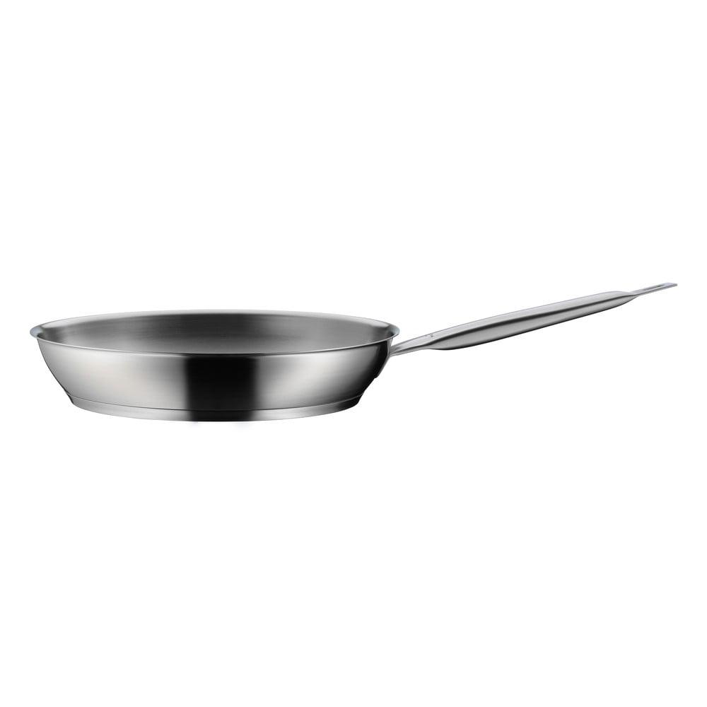 Antikoro panvica WMF Cromargan® Gourmet Plus, ⌀ 28 cm