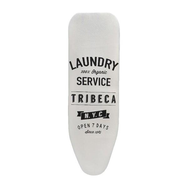 Poťah na žehliacu dosku Premier Housewares Tribecca