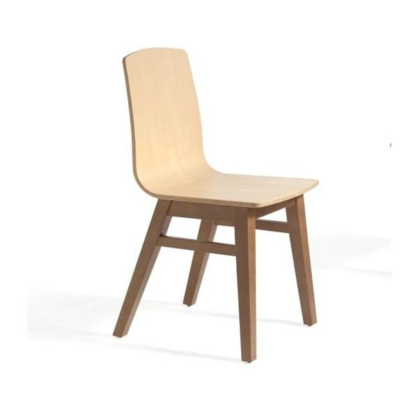 Jedálenská stolička Ángel Cerdá Zenaida