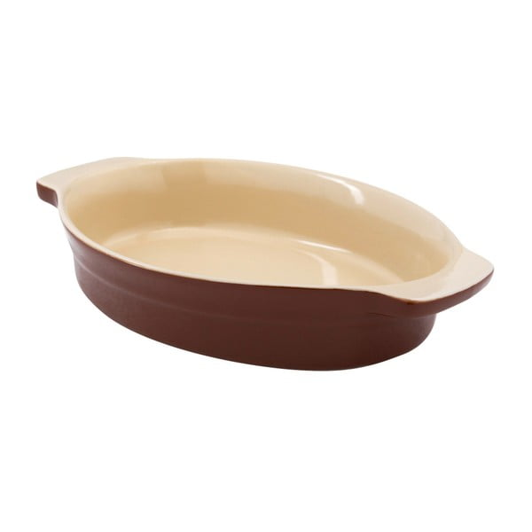 Zapekacia misa Krauff Baking Round, malá